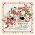 2015/11/15/kittycatchristmas_layout_by_Mary_Fran_NWC.jpg