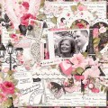 2016/02/20/oohlala_layout_by_Mary_Fran_NWC.jpg