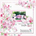 2016/03/26/butterflygarden_layout_by_Mary_Fran_NWC.jpg