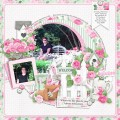 2016/04/23/cottagegarden_layout_by_Mary_Fran_NWC.jpg