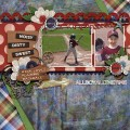2016/05/01/playing_baseball_by_blondy99s.jpg