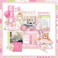 2016/06/11/babysfirstsgirl_layout_by_Mary_Fran_NWC.jpg
