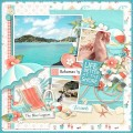 2016/07/10/sunkissed_layout_by_Mary_Fran_NWC.jpg