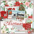 2016/07/23/firesidechristmas_layout_by_Mary_Fran_NWC.jpg