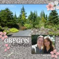 2016/07/27/Oregon_Gardens_by_Diane_Malcor.jpg