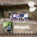 2016/08/11/Whipps_Ledges_Calendar_Page_by_Diane_Malcor.jpg