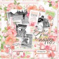 2016/08/20/happy_layout_by_Mary_Fran_NWC.jpg