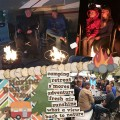 2016/09/03/Marina-600_by_ReneeG.jpg