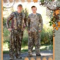 2016/09/13/Anderson_and_dad_hunt_by_amycjaz.jpg