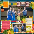 2016/09/16/3on3basketball-web_by_Heather_B.jpg