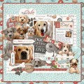 2016/09/19/woof_layout_by_Mary_Fran_NWC.jpg