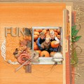 2016/09/29/picking-pumpkins-2016_webb_by_Beatrice.jpg
