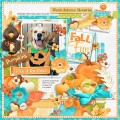2016/10/02/pumpkinpatch_layout_by_Mary_Fran_NWC.jpg