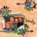 2016/10/13/R-Family-600_by_ReneeG.jpg