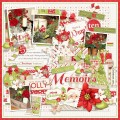 2016/10/17/decembermemoirs_layout_by_Mary_Fran_NWC.jpg