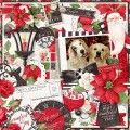 2016/11/06/christmasromance_layout_by_Mary_Fran_NWC.jpg
