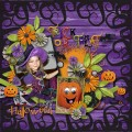 2016/11/26/trick_or_treat_by_blondy99s.jpg