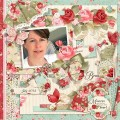 2017/01/14/petalsparasols_layout_by_Mary_Fran_NWC.jpg