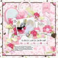 2017/01/29/girlygirl_layout_by_Mary_Fran_NWC.jpg