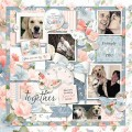 2017/04/02/cherish_layout_by_Mary_Fran_NWC.jpg
