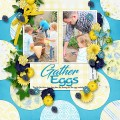 2017/04/18/Gather-Eggs_web_by_Beatrice.jpg