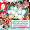 2017/04/21/painting-eggs_web_by_Beatrice.jpg