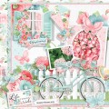 2017/05/13/idyllic_layout_by_Mary_Fran_NWC.jpg
