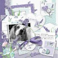 2017/06/11/lavender_layout_by_Mary_Fran_NWC.jpg