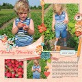 2017/06/23/strawberry_fail_webr_by_Beatrice.jpg