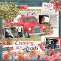 2017/07/29/countrylane_layout_by_Mary_Fran_NWC.jpg