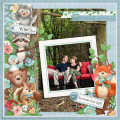 2017/08/14/forestfriends_layout_by_Mary_Fran_NWC.jpg