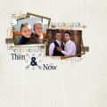 2017/09/06/Cayden_and_Ethan_then_and_now_by_amycjaz.jpg