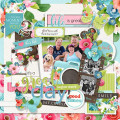 2017/09/16/lovinlife_layout_by_Mary_Fran_NWC.jpg