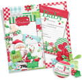 2017/10/29/babysfirstchristmas_layout_by_Mary_Fran_NWC.jpg
