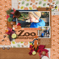 2017/11/17/fall-at-the-zoo_web_by_Beatrice.jpg