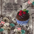 2017/11/22/Cupcake-600_by_ReneeG.jpg