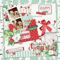 2017/12/02/christmasjoy_layout_by_Mary_Fran_NWC.jpg