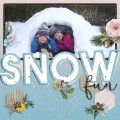 2018/01/06/snow-fun_by_andastra.jpg