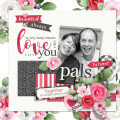 2018/01/14/besotted_layout_by_Mary_Fran_NWC.jpg