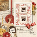 2018/02/25/frenchcountry_layout2_by_Mary_Fran_NWC.jpg