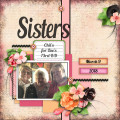 2018/03/13/Sisters-600_by_ReneeG.jpg