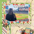 2018/10/14/GametimeMets_by_gwany1999.jpg