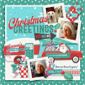 2018/11/04/christmascheer_layout_by_Mary_Fran_NWC.jpg