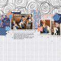 2018/11/17/marisaL-layout620_glnov-web_by_Beatrice.jpg