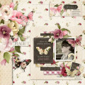 2020/01/19/bloomwithgrace_layout_by_Mary_Fran_NWC.jpg