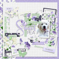 2020/06/14/sweetpealavender_layout_by_Mary_Fran_NWC.jpg