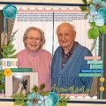 2020/11/26/momAndDad60th-web_by_Heather_B.jpg