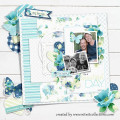 2021/03/28/helloyou_layout_by_Mary_Fran_NWC.jpg