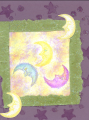 2005/03/20/25703Limited_Supply_Challange_5_Purple_moons.png
