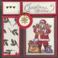 2006/11/25/SC38_Old_Fashioned_Christmas_by_stamps4sanity.jpg
